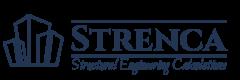 Logo_500_300